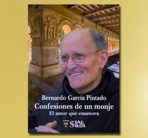 Im1548public_confesionesmonje1